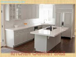 Discount Kitchen Furniture Furniture Cabinet Companies Near Me Cabinets Direct