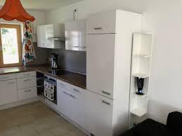 segm ller kinderzimmer trend alno küchen aktion oder alno küchen segmüller küche