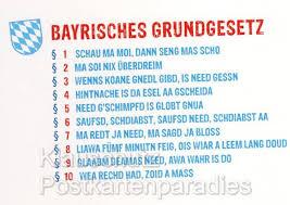bayerische geburtstagsspr che 70 geburtstag sprüche bayrisch