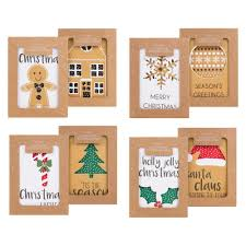 discount christmas cards cut out christmas cards discount wholesale
