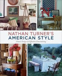 Best Interior Design Books  Inspiration Images On Pinterest - Home design book