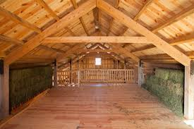 barn style homes home design barn wood home great sand creek post and beam