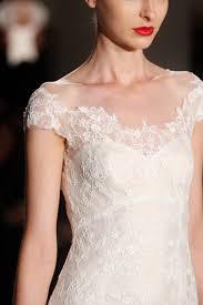 christos wedding dresses mona by christos bridal christos bridal wedding dresses