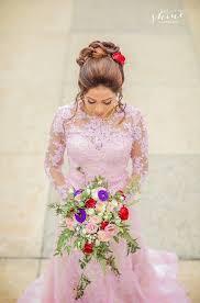 wedding and bridal dresses congratulations darshi indika ur wedding bridal