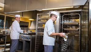 cuisine hopital diététique cuisine centre hospitalier d arpajon