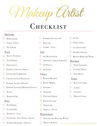 best makeup kits for makeup artists makeup products list makeup fretboard