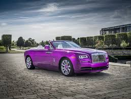 rolls royce supercar rolls royce motor cars delivers on a bespoke color challenge