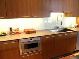 Undercounter Kitchen Lighting Cabinet Kitchen Lighting Led Cabinet Designs