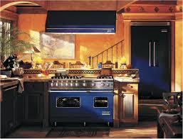 Kitchen Appliance Stores - kitchen appliances los angeles kitchen appliances repair in los