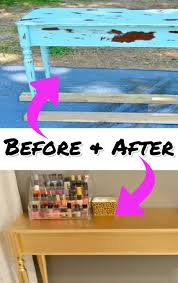 25 budget decorating ideas transform your decor with spray