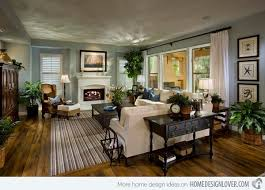 Best Handy Girl Images On Pinterest Home DIY And Gardening - Living room design traditional