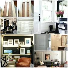 how to give your kitchen cabinets a facelift u2013 truequedigital info
