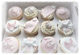 cupcakes for baby shower baby shower cupcakes worcestershire wedding cakes bakes