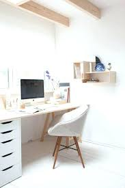 bureau design ado chambre adolescent bim a co
