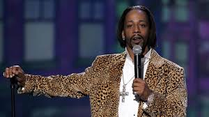 Sleep Number Bed Commercial In The Jungle Katt Williams Is King Of The Jungle In It U0027s Pimpin U0027 Pimpin U0027