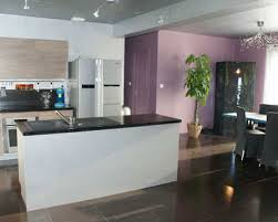 decoration salon cuisine salon ouvert sur cuisine salon ouvert sur cuisine moderne