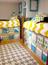 dorm room decorating 101 u2014 l antonetti design