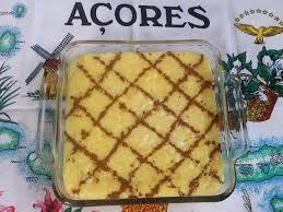 dessert portugais cuisine portuguese dessert s
