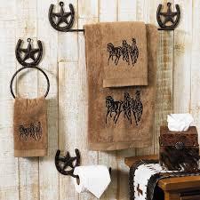 western bathroom bathroom ideas pinterest cowgirl bathroom design