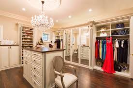 Walk In Wardrobe Designs For Bedroom by 100 Ideas Lighting For Closets On Vouum Com