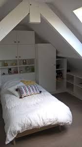 am agement chambre sous combles aménagement chambre sous combles idées décoration intérieure