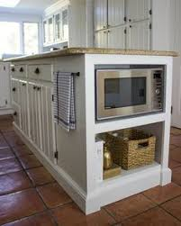 Make Your Own Kitchen Island by Make Your Own Kitchen Island On A Budget By Up Cycling Wood