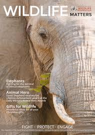 sle resume journalist position in kzn wildlife ezemvelo accommodation the horn 2015 save the rhino international by save the rhino