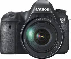best buy mirrorless camera black friday deals canon eos 6d dslr camera with 24 105mm f 4l is lens black 8035b009