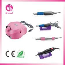 list manufacturers of dril nail machine buy dril nail machine