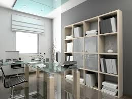 Brilliant Office Remodel Ideas Ergonomic Small Interior Home Best - Home office remodel ideas 6