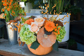 10 unique diy ideas for a fall wedding centerpieces gourmet