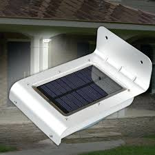 Outdoor Solar Lamp Post by Outdoor Solar Lamp Post Mounted Lighting Hankodirect Decoration