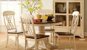table farm dining room tables stunning country dining tables