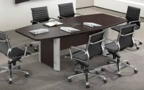 5 foot conference table because office also need to be designed with taste page 4 of 5
