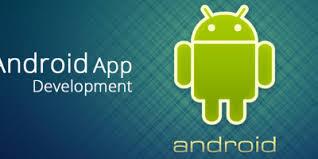 learn android development learn r teach