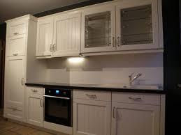 gebraucht einbauküche kleine küche gebraucht