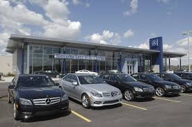 mercedes charles mercedes on the move in st charles