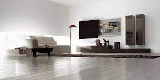 Modern Italian Living Room Cabinets Modern Living Room San - Italian living room design