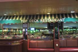 neva cuisine menu menu picture of top deck restaurant reno tripadvisor