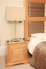 Oak Veneer Bedroom Furniture by Handmade Furniture Boardroom Tables Bespoke Veneering U2013 Hillside