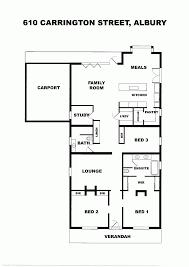 610 carrington street albury nsw 2640 sold realestateview