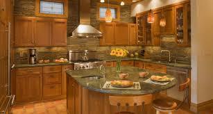 Blue Bar Stools Kitchen Furniture Break Through Bar Stools For Kitchen Bar Stools Metal Counter
