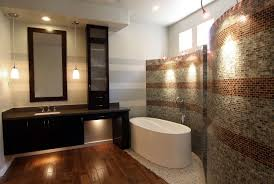 bathroom beautiful modern master bathrooms modern double sink