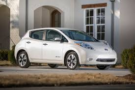 nissan finance defer payment nissan pulls plug on carcharging agreement on 48 dc fast chargers