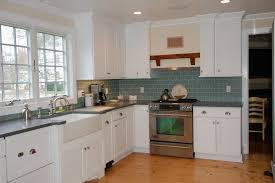 plan cuisine en 3d cuisine plan cuisine 3d avec or couleur plan cuisine 3d idees de