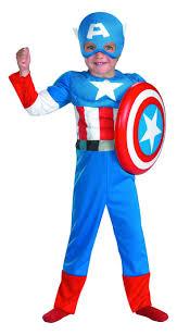 halloween costumes walmart 126 best 2014 halloween costume ideas images on pinterest