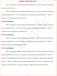 free sample essays for students cover letter exploratory essay examples examples of exploratory cover letter sample essay thesis statement examples for essays psychology sampleexploratory essay examples extra medium size