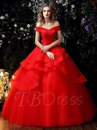 Wedding Dresses In 25 Best Color Wedding Dresses Ideas On Pinterest Colored