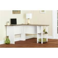 corner desk ikea uk desk l shaped desk ikea uk l shaped computer desk ikea l shaped