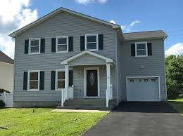 dutchess county ny for sale by owner fsbo 76 homes zillow